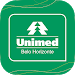 Download Unimed-BH 4.6.3 APK