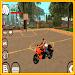 Download Guid GTA San Andreas Vice City 1.2 APK