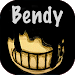 Download Guide Bendy The Ink Machine HD 1.5 APK