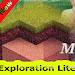 Download Guide Exploration Lite 2017 1.0 APK