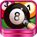Download Guide For 8 Ball Pool 5.9 APK