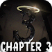 Download Guide For Bendy and the Ink Machine Chapter 3 1.0 APK