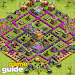 Download Guide For COC 1.0 APK