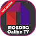 Download Guide For Mobdro & Kodi Free Online TV Streaming 100000.0 APK
