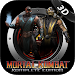 Download Guide For Mortal Kombat 2.2.0 APK