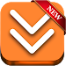 Download Guide For АРТOІDEE 2017 PRO 1.49811 APK
