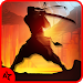 Download Guide For Shadow Fight 2 3.2.3 APK