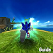Download Guide For Sonic Dash 1.2 APK
