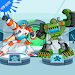 Download Guide For Transformers Rescue Bots: Dash 1.1.1 APK