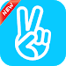 Download Guide For V - Live Broadcasting App 2.1 APK