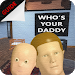 Download Guide For Who's Your Daddy 2.2 APK