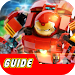 Download Guide Lego Marvel Super Heroes 2.0 APK