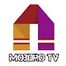 Download Guide Mobdro TV Online 1.0 APK