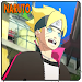 Download Guide Naruto Ultimate Ninja 4 1.0 APK
