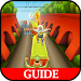 Download Guide Subway Surfers 1.1 APK