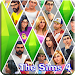 Download Guide The Sims 4 1.0 APK