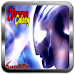 Download Guide Ultraman Nexus 1.0 APK