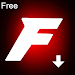 Download Guide for Adobe Flash Player 1.0 APK
