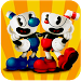 Download Guide for CUPHEAD 3.0 APK