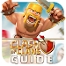 Download Guide for Clash of Clans CoC 2.0.14 APK