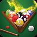 Download Ball Pool Billiards 9 APK