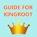 Download Guide for KINGRÓÓT PRO 1.0 APK