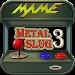 Download Guide (for Metal Slug 3) 1.2.0 APK