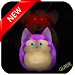 Download Guide for Tattletail Tattletail APK