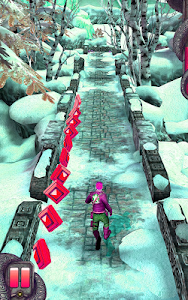 Download Guide for Temple Run 1.0 APK