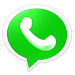 Download Guide for Whatsapp Update 3.9.8 APK