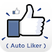 Download Guides For Fb Liker 1000+ Unlimited Likes 1.4 APK