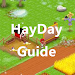 Download Guides for Hay Day 1.1.5 APK