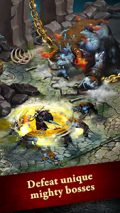 Download Guild of Heroes - fantasy RPG 1.67.11 APK