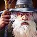 Download Guild of Heroes - fantasy RPG 1.67.11 APK