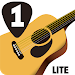 Download Guitar Lessons Beginners LITE 5.7 APK