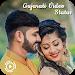 Download Gujarati Video Status 1.0.5 APK