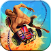 Download Guts and Wheels 3D 1.1.9 APK