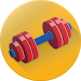 Download Gym Workout Tracker & Planner for Weight Lifting 1.28.0 APK