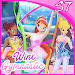 Download Gymnastics Magic Fairy gymnastics_event APK