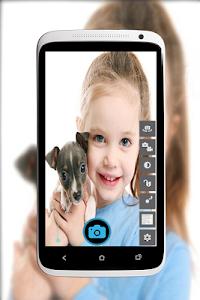 Download HD Camera 34.32 APK