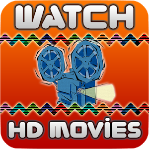Download Watch Movies HD - ALTAYLAR 3.0.3 APK