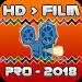 Download HD Movie 2017 PRO - ALTAYLAR 3.6.4 APK