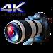 Download HD Selfie Camera 3.2 APK