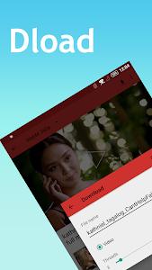 Download HD Video Player 1.1 APK