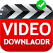 Download HD Video Player 1.1 APK