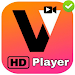 Download Video Player HD – All Format Media Player 2018 6.1.5 APK
