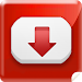 Download HD video Download last version 1.3.9c APK