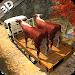 Download hillclimb animal transport 1.8 APK