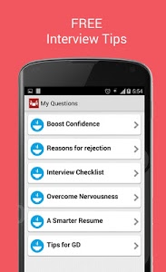 Download MadGuy Labs - HR Interview Prep Guide 1.16 APK
