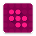 Download HTC Dot Design 1.00.862825 APK